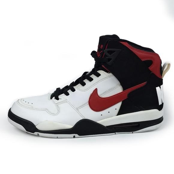 Nike Shoes | Nike Air Flight Condor